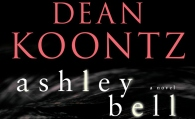 Ashley-Bell-Cover-banner