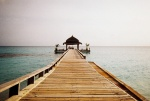 jetty-landing-stage-sea-holiday-large